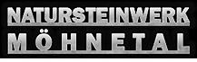 Naturstein Weber